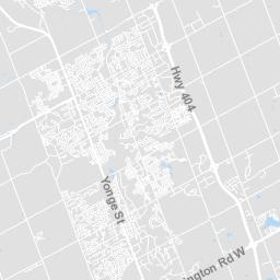Focus on Geography Series 2016 Census Census subdivision of